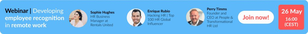 Webinar-Developing-employee-recognition-in-remote-work